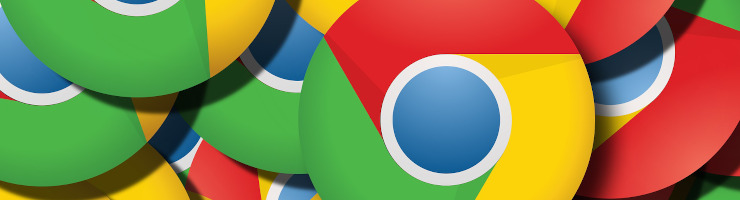 Was ist Google Chrome?